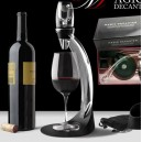 Delux Magic Decanter